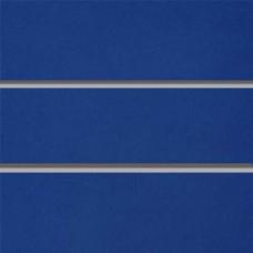 Экономпанель Синяя