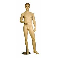 OGE -10 Манекен мужской