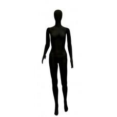 PJ03 -Black Женский